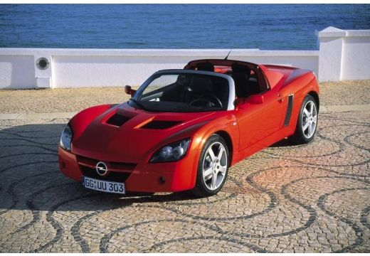 2003 opel speedster turbo related infomation. Black Bedroom Furniture Sets. Home Design Ideas