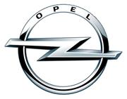 Opel klub